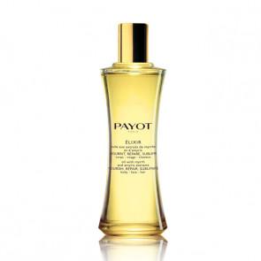 Payot Corps-Visage-Cheveux Elixir