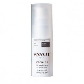 Payot Dr. Payot Solution Speciale 5