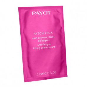 Payot Perform Lift Patch Yeux