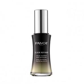 Payot Les Èlixirs Elixir Refiner