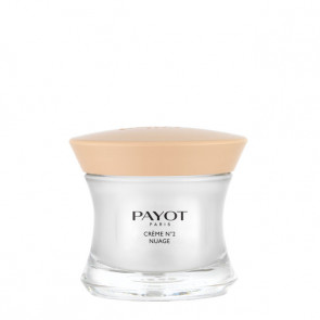 Payot Creme Nr. 2 Nuage