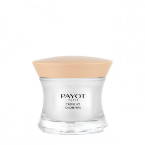 Payot Creme Nr. 2 Cachemire