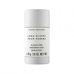 Issey Miyake L'Eau d'Issey Pour Homme Alcohol Free Deodorant Stick