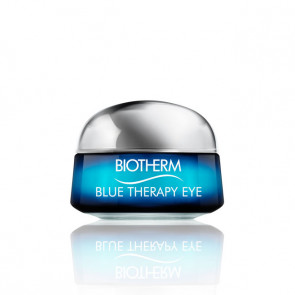 Biotherm Blue Therapy Eye