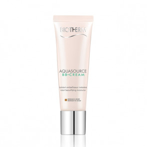 Biotherm Aquasource BB Cream LSF 15