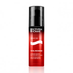Biotherm Homme Gesichtspflege Total Recharge