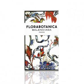 Balenciaga Florabotanica Eau de Parfum
