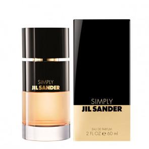 Jil Sander Simply Eau de Parfum