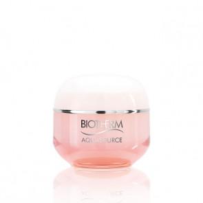 Biotherm Aquasource Crème PS
