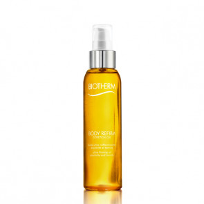 Biotherm Körperpflege Body Refirm Stretch Oil