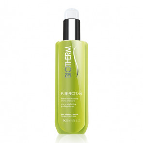 Biotherm Pure.Fect Skin Lotion