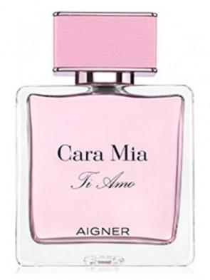 Etienne Aigner Cara Mia Ti Amo Eau de Parfum