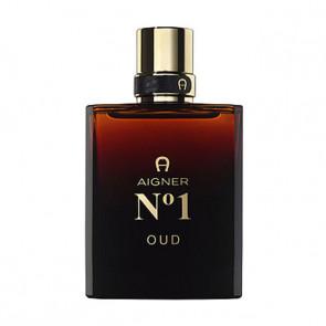 Etienne Aigner Nr. 1 Oud Eau de Parfum