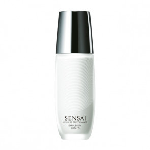 Sensai Cellular Performance Emulsion I