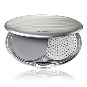Sensai Cellular Performance Foundation Case