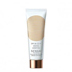 Cellular Protective Cream for Face SPF 50