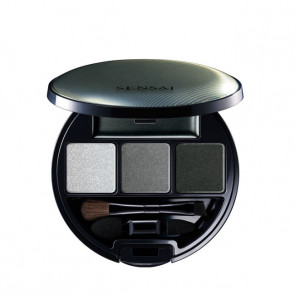 Sensai Augen Make-up Eye Shadow Palette