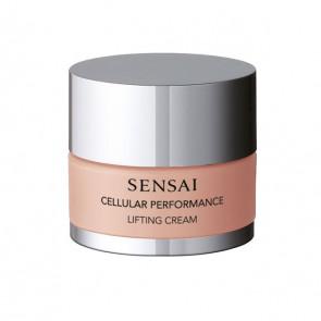 Sensai Cellular Performance Lifting Cream