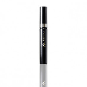 Sensai Augen Make-up 38°C Mascara Separating & Lengthening