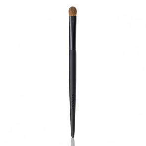 Sensai Make-up Pinsel Eye Shadow Brush