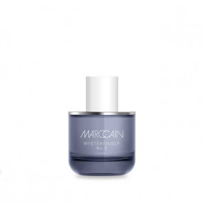 Marc Cain Mysteriously No. 2 Eau de Parfum