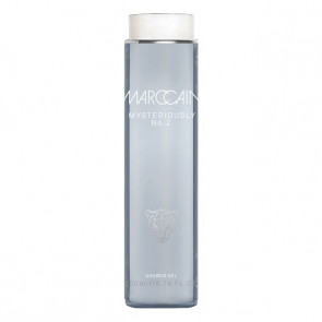 Marc Cain Mysteriously No. 2 Shower Gel