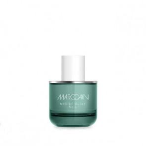 Marc Cain Mysteriously No. 3 Eau de Parfum