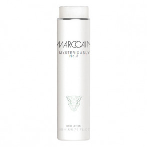 Marc Cain Mysteriously No. 3 Body Lotion