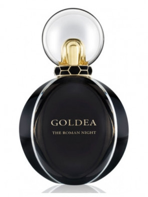 Bulgari Goldea The Roman Night Eau de Parfum