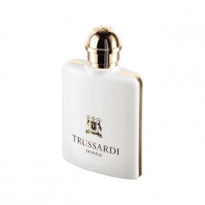 Trussardi 1911 Donna Eau de Parfum
