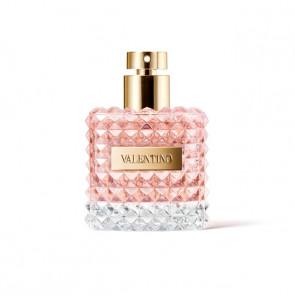Valentino Donna Eau de Parfum