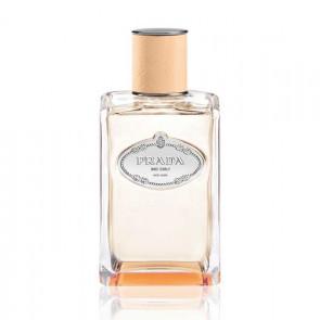 Prada Les Infusions de Prada Eau de Parfum Spray Fleur d'Oranger
