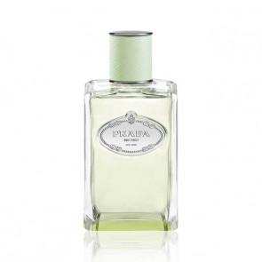 Prada Les Infusions de Prada Eau de Parfum Spray Iris