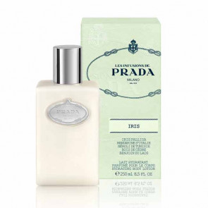 Prada Les Infusions de Prada Body Lotion