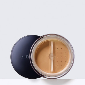 Estée Lauder Puder Double Wear Perfecting Loose Powder