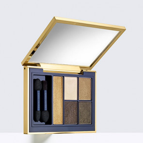 Estée Lauder Pure Color Envy Pure Color Envy Sculpting Eyeshadow Palette