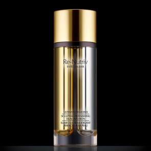 Estée Lauder Re-Nutriv Ultimate Diamond Sculpting/ Refinishing Dual Infusion