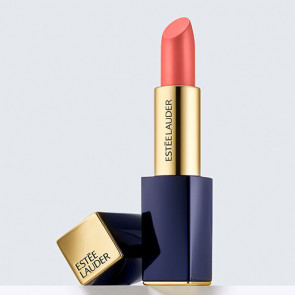 Estée Lauder Pure Color Envy Pure Color Envy Lipstick