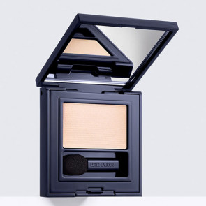 Estée Lauder Pure Color Envy Pure Color Envy Defining Eyeshadow