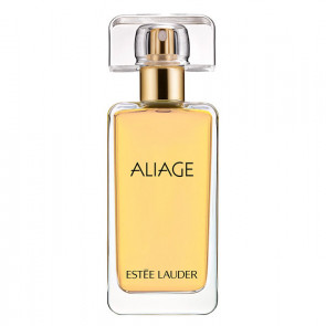 Estée Lauder Aliage Sport Spray