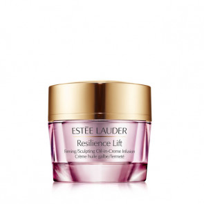 Estée Lauder Resilience Lift Firming/Sculpting Oil-In-Creme