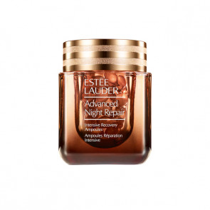 Estée Lauder Advanced Night Repair Intensive Recovery Ampoules (60 Stück)
