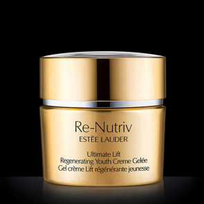 Ultimate Lift Regenerating Youth Creme Gelee