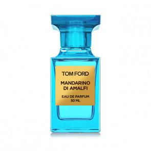 Tom Ford Mandarino di  Amalfi Eau de Parfum