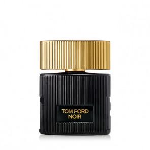 Tom Ford Tom Ford Noir Pour Femme Eau de Parfum
