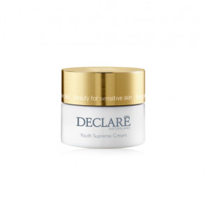 Declaré Pro Youthing Youth Supreme Cream