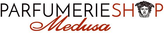 Parfumerieshop Medusa
